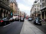 Renting A Car In Europe