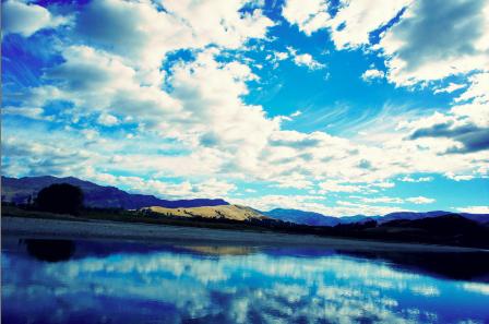 Elle - New Zealand