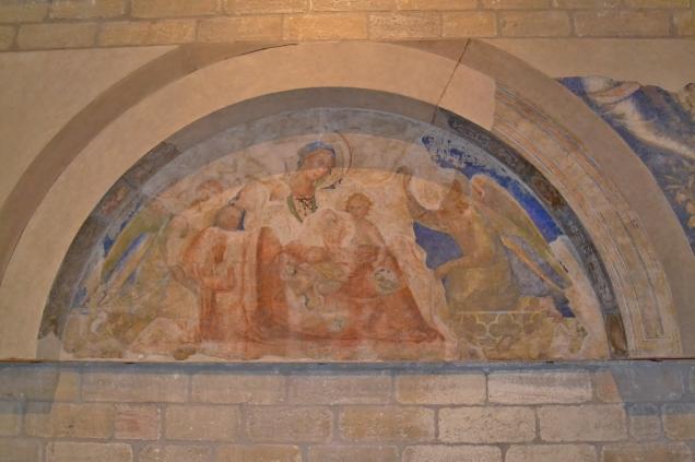 Frescoe