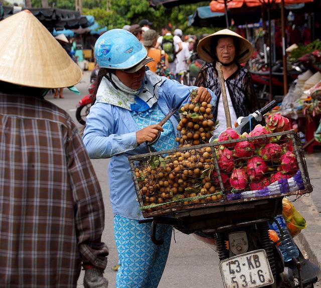 Hanoi 3
