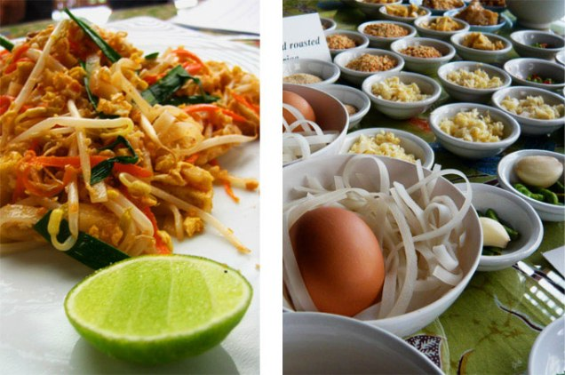 koh-samui-cooking-classes-21