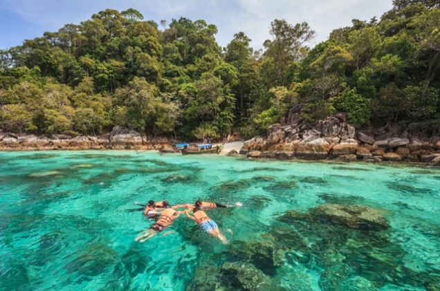 koh-samui-island-cruise-and-snorkel-full-day-tour-in-koh-samui-162164