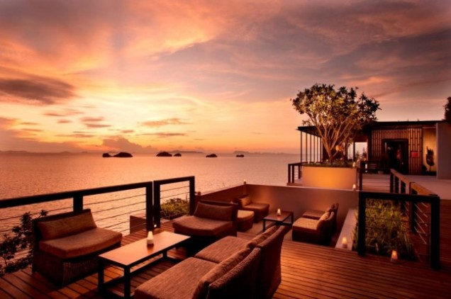koh-Samui-Sunset -Lounge-647x430