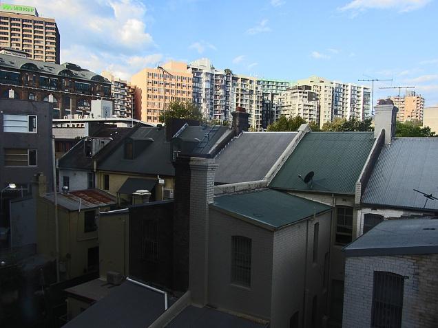 Sydney3