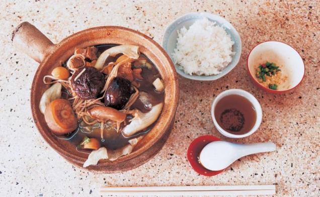 10PrepMalaysia_-_KL_Cuisine