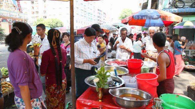 10PrepMalaysia_-_KL_Market