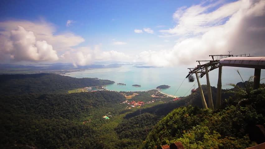 10PrepMalaysia_-_Longkawi