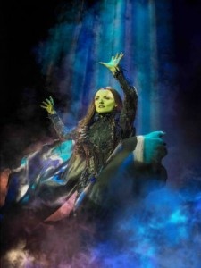 wicked-kerry-ellis