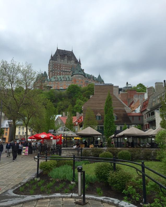 Quebec8