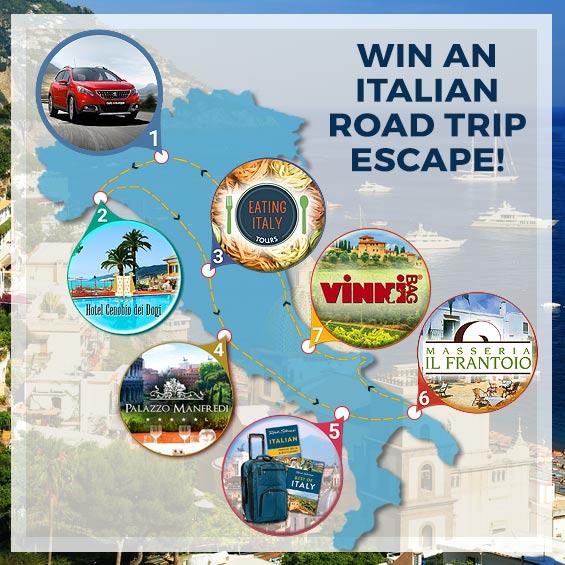 Italian-Road-Trip-Escape-Landing[1] (1)