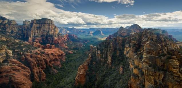 sedona-canyons-1068x520