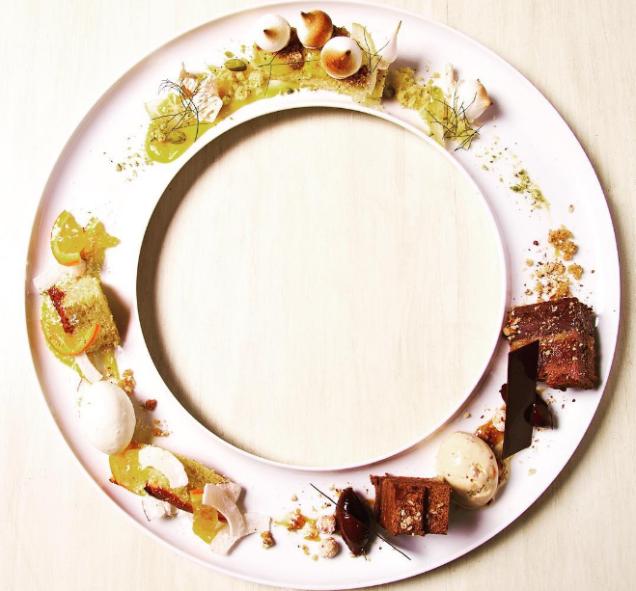 sydneyslushrestaurantscene5