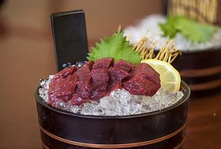japanfood1