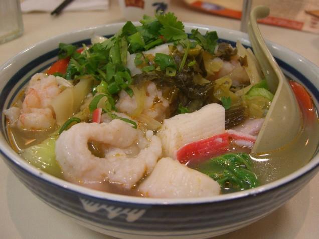 japanfood3