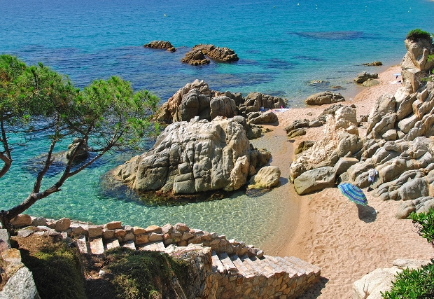 best-beaches-in-spain-auto-europe1
