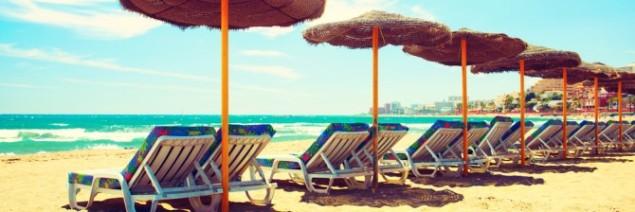 europes-best-beaches-auto-europe-670x224