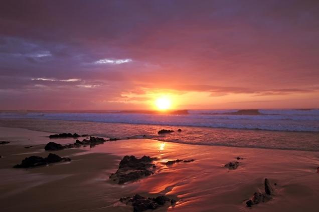 europes-best-beaches-spain-portugal-auto-europe