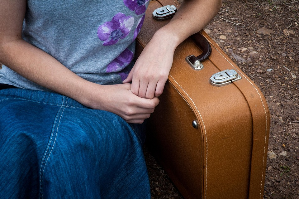 Dealing with Common Travel Emergencies (2)