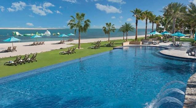 JA Resorts