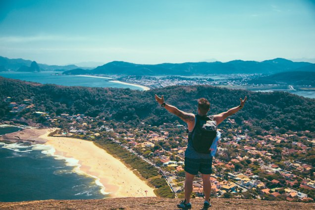 7 Things To Consider Before Travelling